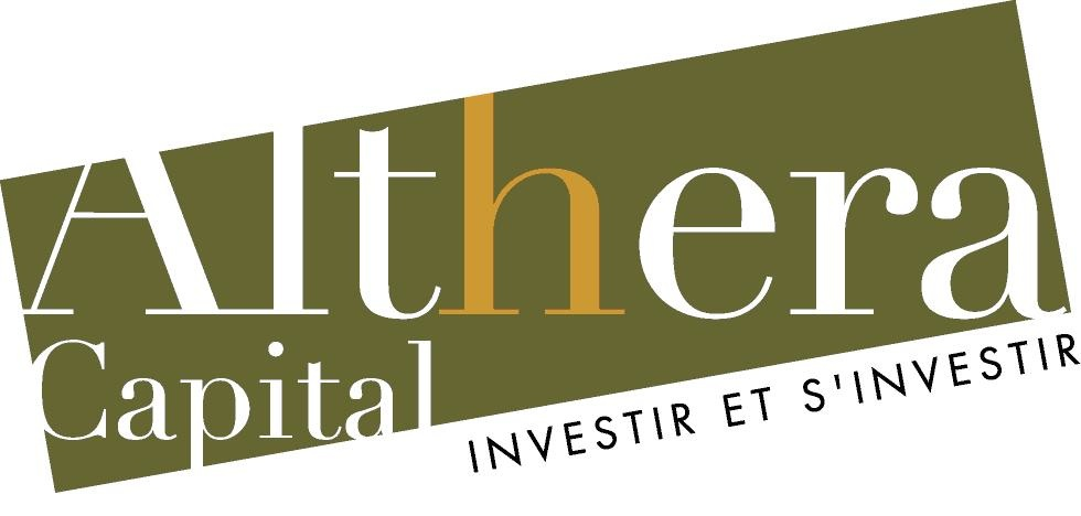 LOGO_ALTHERA_CAPITAL