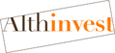 Althinvest